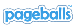 pageball-Logo