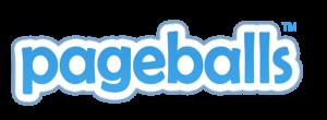 pageball-Logo