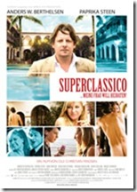 superclassico kostenloser Kinofilm
