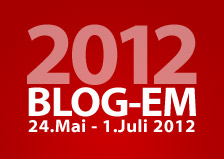 Blog-EM 2012